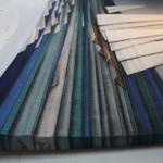 Detail-Meer2