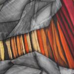 Strömungen-Detail2
